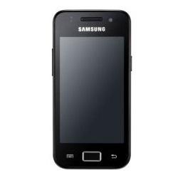 Jak zdj±æ simlocka z telefonu Samsung M220L Galaxy Neo