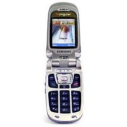 Usuñ simlocka kodem z telefonu Samsung ZX10