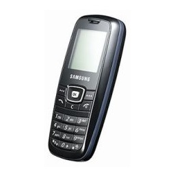 Usuñ simlocka kodem z telefonu Samsung N710