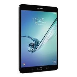 Usuñ simlocka kodem z telefonu Samsung Galaxy Tab S2 8.0 WiFi