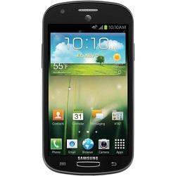 Usuñ simlocka kodem z telefonu Samsung Galaxy Express I437