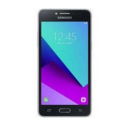 Usuñ simlocka kodem z telefonu Samsung Galaxy J2 Prime