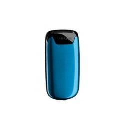 Usuñ simlocka kodem z telefonu Samsung A506