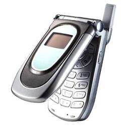 Usuñ simlocka kodem z telefonu Samsung Z105V