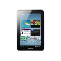 Usuñ simlocka kodem z telefonu Samsung Galaxy Tab 2 7.0