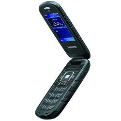 Usuñ simlocka kodem z telefonu Samsung SM-B780A