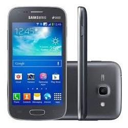 Usuñ simlocka kodem z telefonu Samsung Samsung Galaxy S II TV