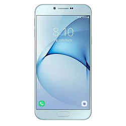 Usuñ simlocka kodem z telefonu Samsung Galaxy A8 (2016)
