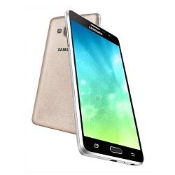 Jak zdj±æ simlocka z telefonu Samsung Galaxy On7 Pro