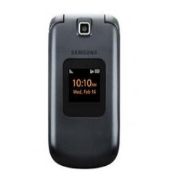 Usuñ simlocka kodem z telefonu Samsung M260 Factor