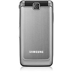Usuñ simlocka kodem z telefonu Samsung S3600