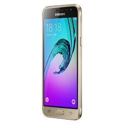 Jak zdj±æ simlocka z telefonu Samsung Galaxy J3