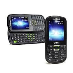 Usuñ simlocka kodem z telefonu Samsung A667 Evergreen