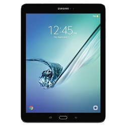 Usuñ simlocka kodem z telefonu Samsung Galaxy Tab S3 9.7