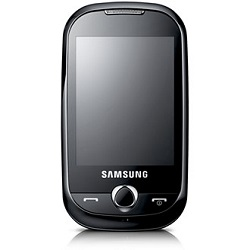 Usuñ simlocka kodem z telefonu Samsung S3650