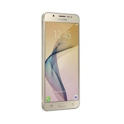 Usuñ simlocka kodem z telefonu Samsung Galaxy on8