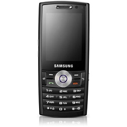 Usuñ simlocka kodem z telefonu Samsung I200