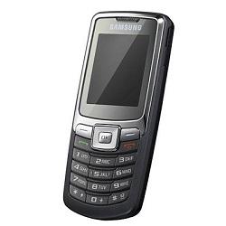 Usuñ simlocka kodem z telefonu Samsung Impact B
