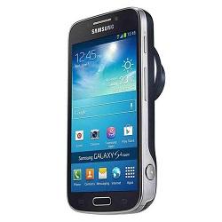 Usuñ simlocka kodem z telefonu Samsung SM-C1010
