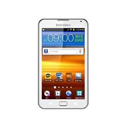 Usuñ simlocka kodem z telefonu Samsung Galaxy Player 70 Plus