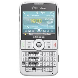 Usuñ simlocka kodem z telefonu Samsung I220 Code
