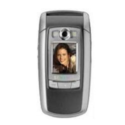 Usuñ simlocka kodem z telefonu Samsung E720I