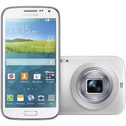Usuñ simlocka kodem z telefonu Samsung SM-C115