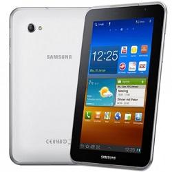 Usuñ simlocka kodem z telefonu Samsung P6200 Galaxy Tab 7.0 Plus