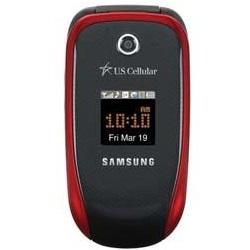Usuñ simlocka kodem z telefonu Samsung R330 Stride