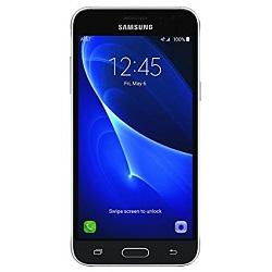 Usuñ simlocka kodem z telefonu Samsung Galaxy Express Prime