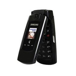 Usuñ simlocka kodem z telefonu Samsung A701