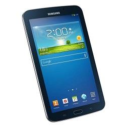 Usuñ simlocka kodem z telefonu Samsung P210A