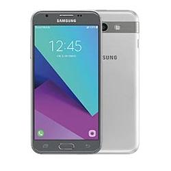 Jak zdj±æ simlocka z telefonu Samsung Galaxy J3 Emerge