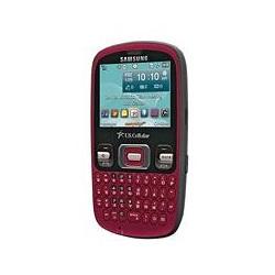 Usuñ simlocka kodem z telefonu Samsung R351 Freeform