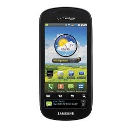 Jak zdj±æ simlocka z telefonu Samsung Continuum