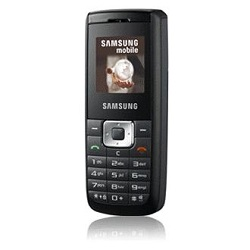 Usuñ simlocka kodem z telefonu Samsung B100