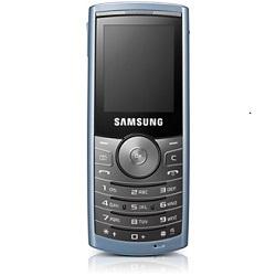 Usuñ simlocka kodem z telefonu Samsung J150