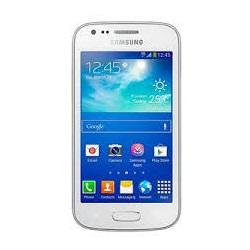 Usuñ simlocka kodem z telefonu Samsung Galaxy Ace 3