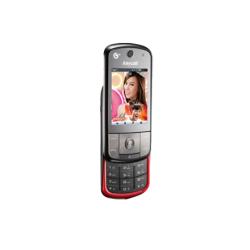 Jak zdj±æ simlocka z telefonu Samsung S3930c