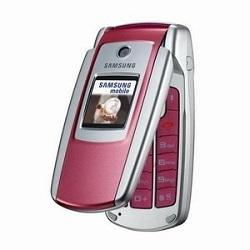 Usuñ simlocka kodem z telefonu Samsung M300P