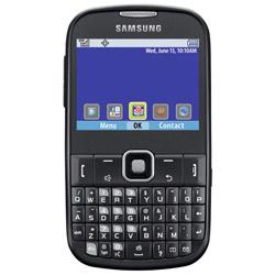 Usuñ simlocka kodem z telefonu Samsung Freeform III SCH R380