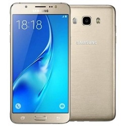 Jak zdj±æ simlocka z telefonu Samsung Galaxy J5