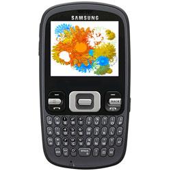 Usuñ simlocka kodem z telefonu Samsung R355C