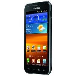 Usuñ simlocka kodem z telefonu Samsung D710