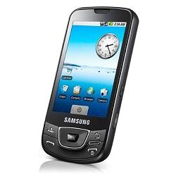Usuñ simlocka kodem z telefonu Samsung i7500