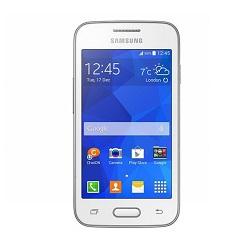 Zdejmowanie simlocka dla Samsung Galaxy Trend II Dostepnê produkty