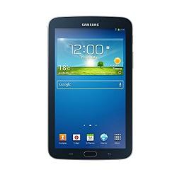 Usuñ simlocka kodem z telefonu Samsung Galaxy Tab 3 7.0 P3210