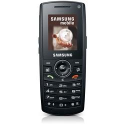 Usuñ simlocka kodem z telefonu Samsung Z170