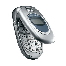 Usuñ simlocka kodem z telefonu Samsung E348