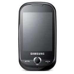 Usuñ simlocka kodem z telefonu Samsung Corby